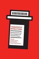 Therapeutic Revolutions