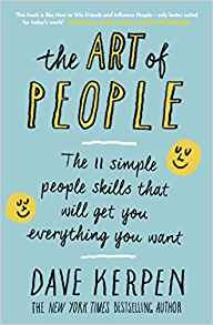 Art Of People