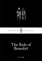 Rule Of Benedict