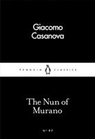 The Nun Of Murano