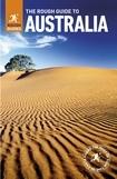Rough Guide To Australia - Australia Travel Guide