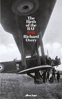 Birth Of The Raf, 1918
