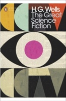 Great Science Fiction
