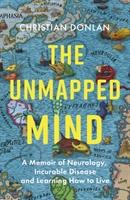 Unmapped Mind