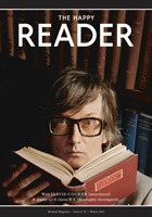 Happy Reader - Issue 10