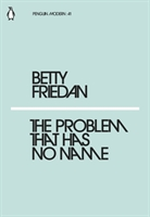 Problem That Has No Name