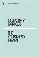 Custard Heart