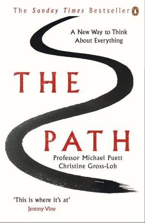 The Path : A New Way To Think About Everything