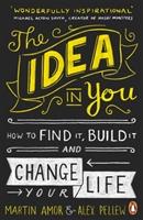 Idea In You