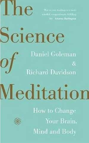 Science of Meditation