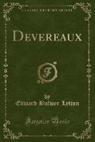 Devereaux (classic Reprint)