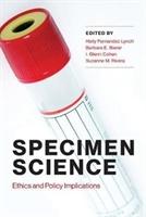 Specimen Science