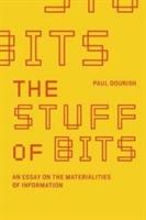 Stuff Of Bits