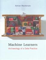 Machine Learners