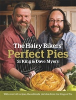 Hairy Bikers' Perfect Pies