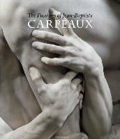 Passions Of Jean-baptiste Carpeaux