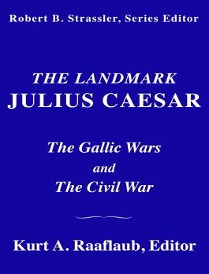 Landmark Julius Caesar