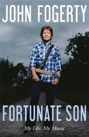 Fortunate Son - John Fogerty