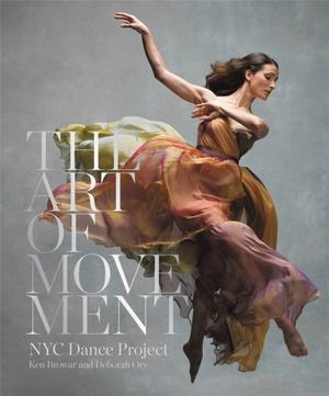 Art Of Movement