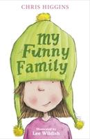 My Funny Family