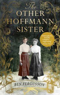 Other Hoffmann Sister