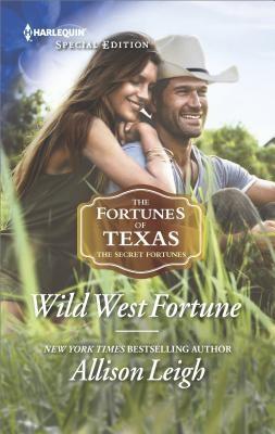 Wild West Fortune