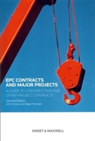 Epc Contracts And Major Projects