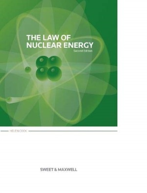 Law Of Nuclear Energy