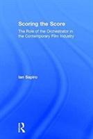 Scoring The Score