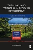 Rural And Peripheral In Regional Development