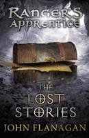 Lost Stories (ranger's Apprentice Book 11)
