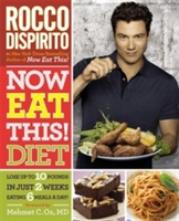 Now Eat This! Diet