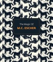 Magic Of M.c.escher
