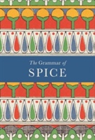 Grammar Of Spice