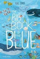Big Book Of The Blue