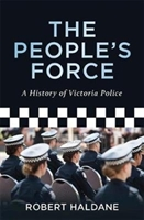 People's Force