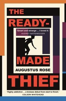 The Ready-Made Thief
