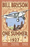 One Summer : America 1927