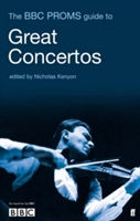 Bbc Proms Guide To Great Concertos