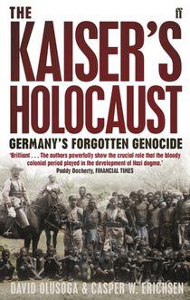 Kaiser's Holocaust