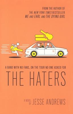 The Haters