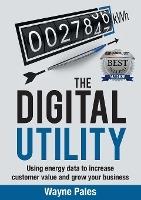 Digital Utility