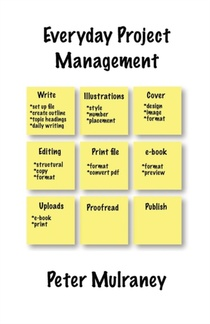 Everyday Project Management