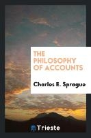 Philosophy Of Accounts