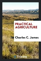 Practical Agriculture