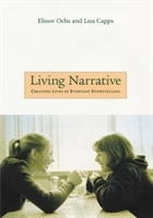 Living Narrative