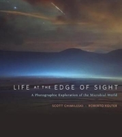 Life At The Edge Of Sight
