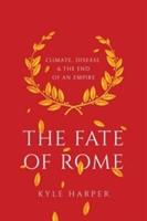 Fate Of Rome