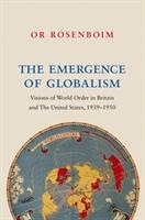Emergence Of Globalism