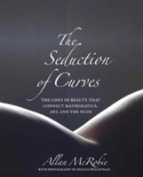 Seduction Of Curves